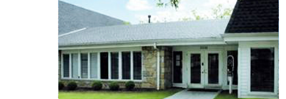 PRIMAS RENTALS::: Real Estate Services